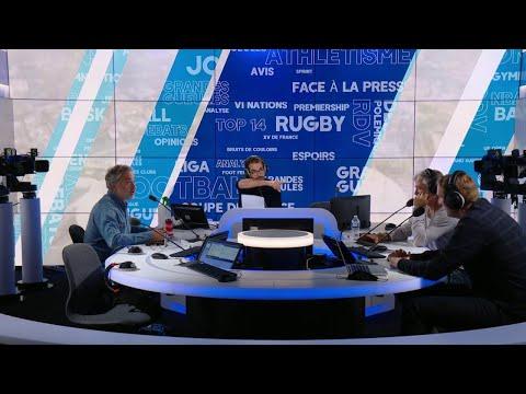 Coupe de France : Un recours pour Neymar ? « C'est affligeant » peste Dupraz