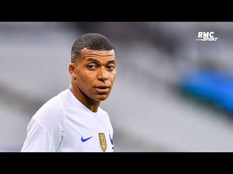 """Equipe de France : """"C'est à Mbappé de faire plus d'efforts"""" juge Rothen"""